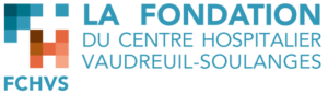 LA FONDATION du futur hôpital de Vaudreuil-Soulanges